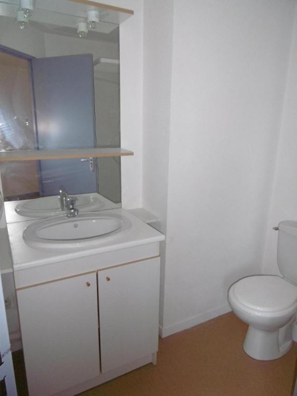 Location appartement Champagne au mont d or 425€ CC - Photo 5