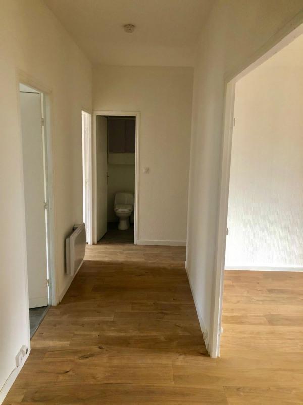 Rental house / villa Toulouse 795€ CC - Picture 4