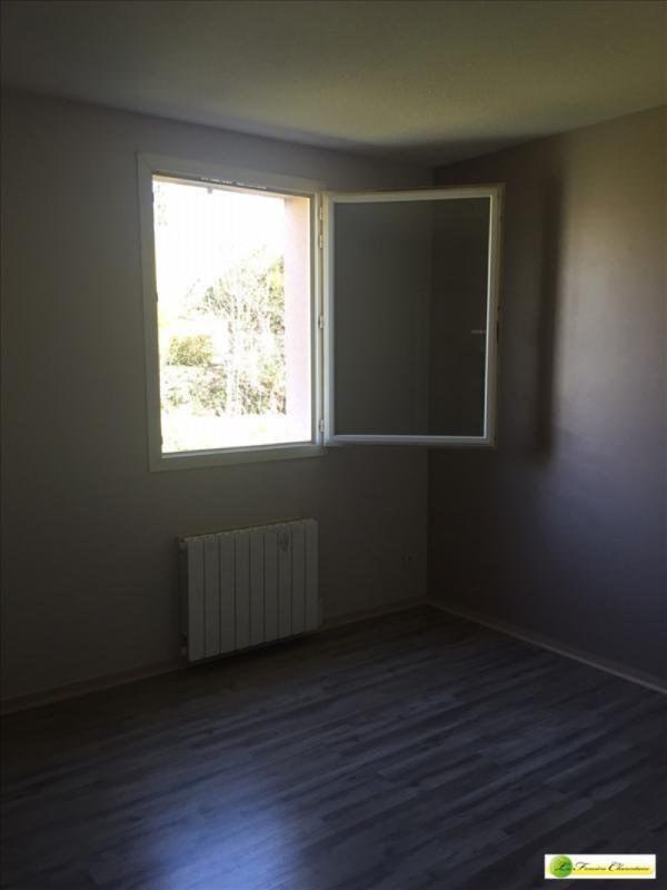 Produit d'investissement maison / villa Saint-michel 118800€ - Photo 8