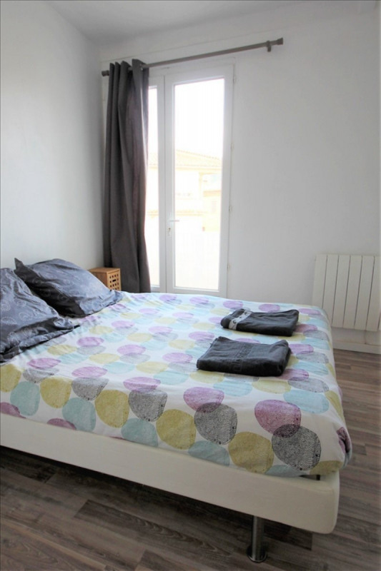 Sale apartment Collioure 175000€ - Picture 4