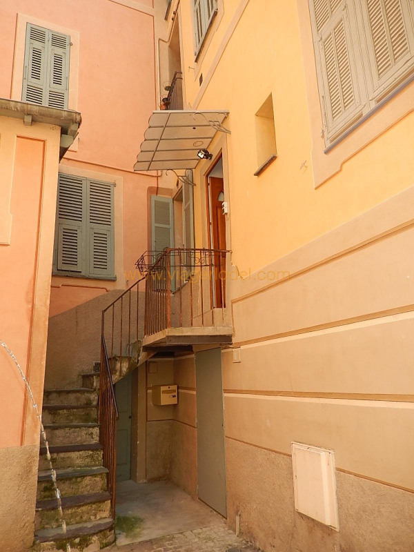 Viager appartement Sospel 40 000€ - Photo 5