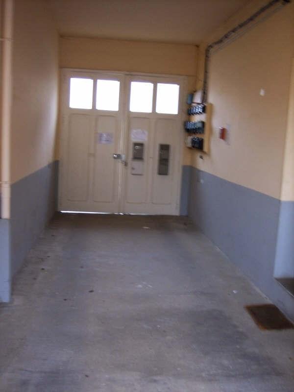 Venta  apartamento Alencon 85100€ - Fotografía 6