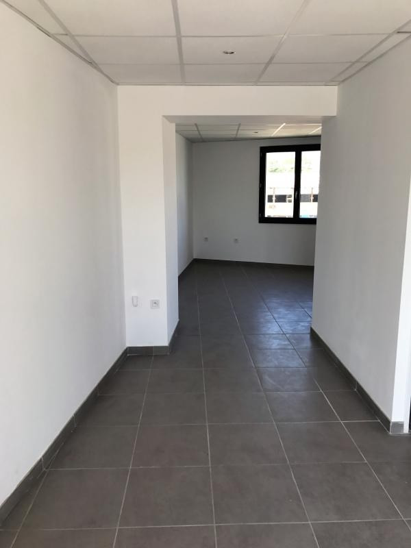 Sale office Bourg les valence 167 000€ - Picture 4