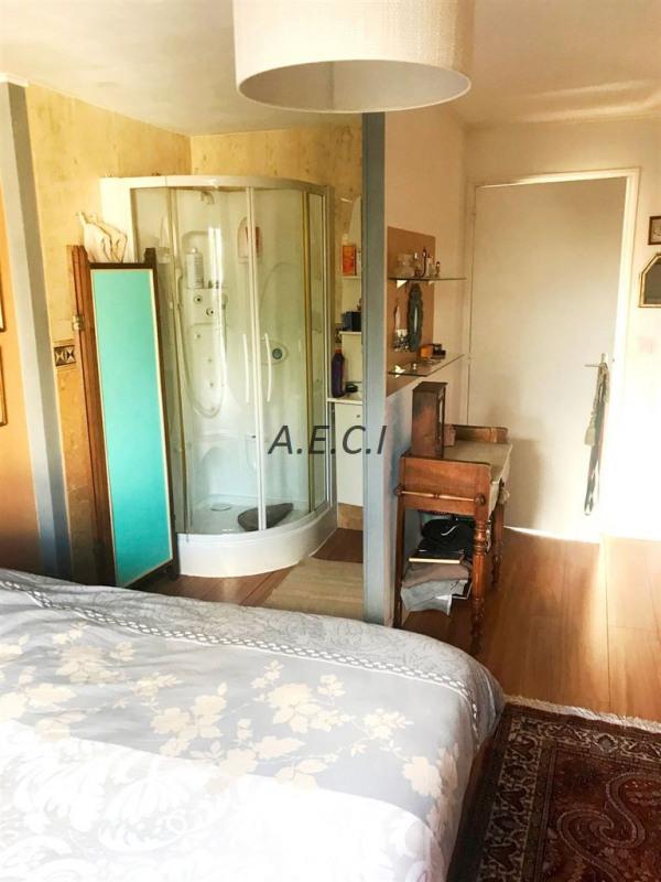 Vente de prestige maison / villa Asnières-sur-seine 1295000€ - Photo 7