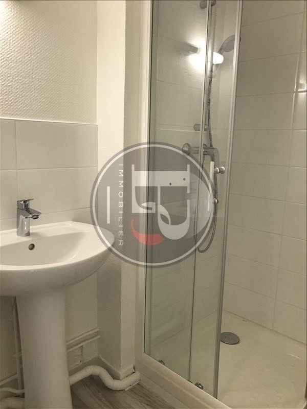 Rental apartment Marly le roi 500€ CC - Picture 3