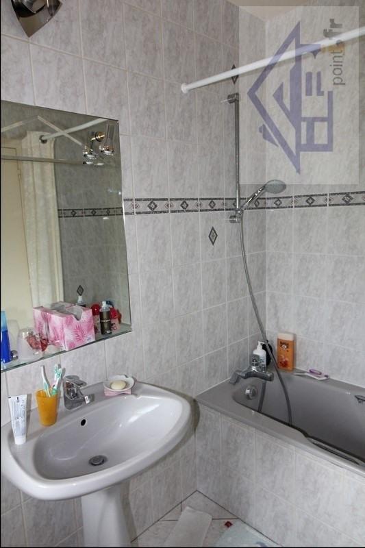 Sale house / villa Mareil-marly 680000€ - Picture 13