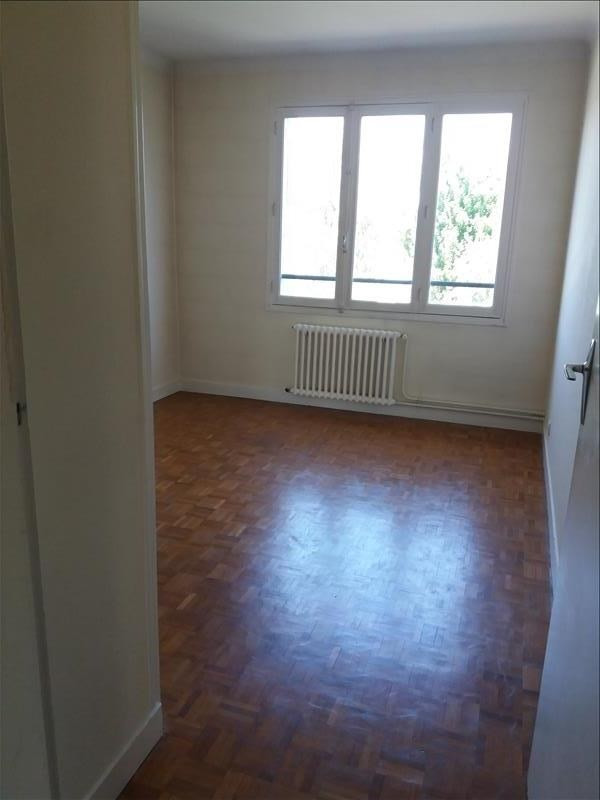 Vente appartement Nantes 145000€ - Photo 2