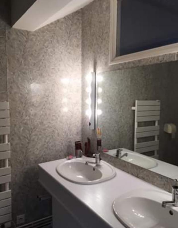 Sale house / villa Niort 271000€ - Picture 3