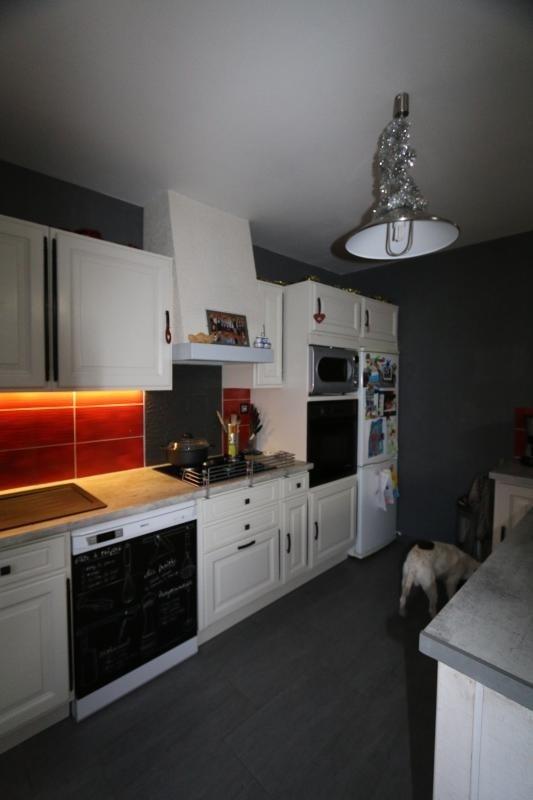 Revenda casa Roce 202800€ - Fotografia 5