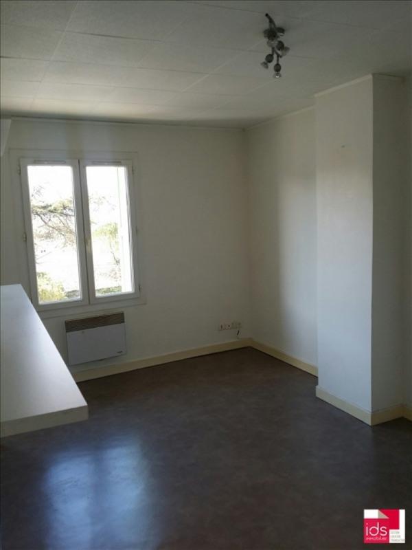 Alquiler  apartamento Montelimar 355€ CC - Fotografía 5