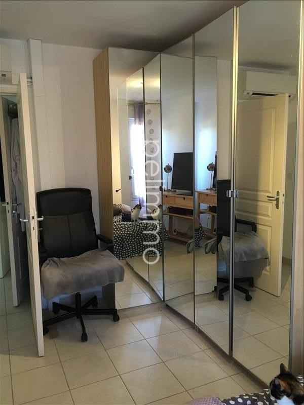 Rental apartment Lancon provence 765€ CC - Picture 10