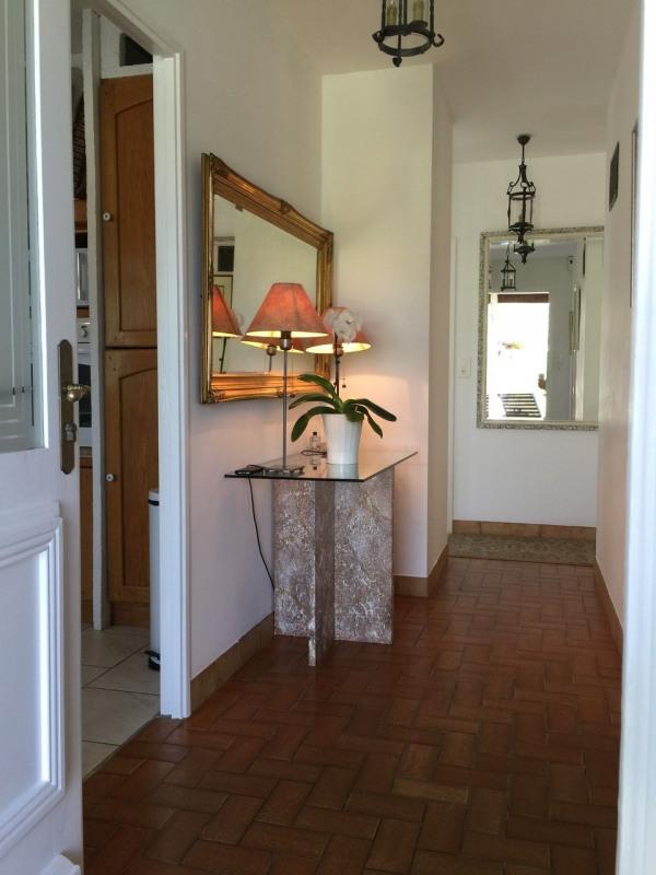 Sale house / villa Ars 250000€ - Picture 2