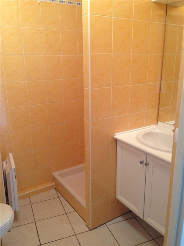Location appartement La ferte sous jouarre 480€ CC - Photo 2