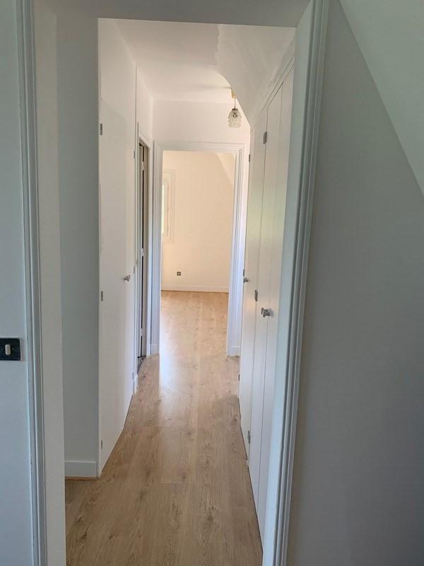 Deluxe sale house / villa Deauville 679000€ - Picture 17