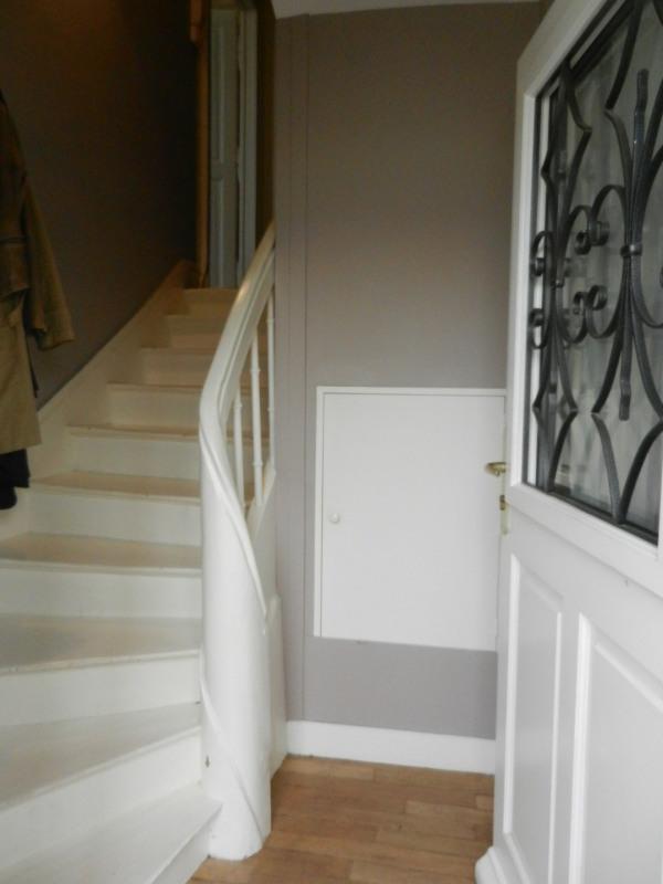 Vente appartement Le mans 212000€ - Photo 2