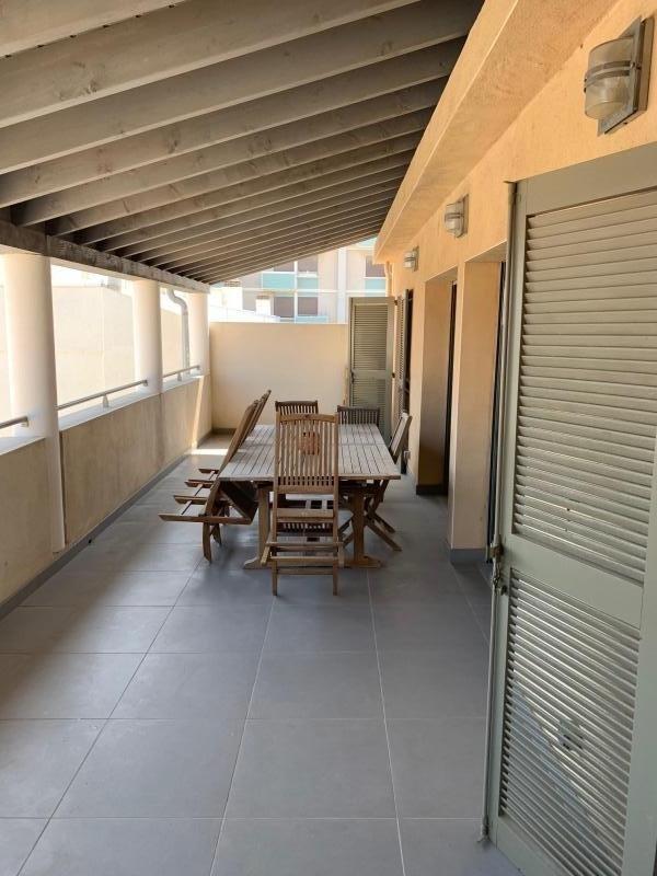 Deluxe sale apartment Le grau du roi 1490000€ - Picture 8
