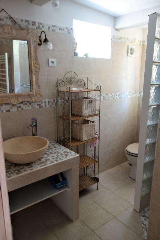 Location appartement Gemenos 740€ CC - Photo 4