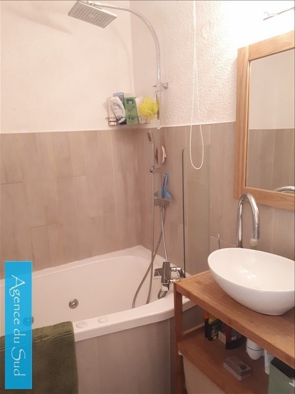 Vente appartement Les lecques 235 000€ - Photo 10