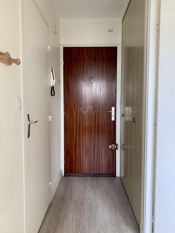 Location appartement Caen 410€ CC - Photo 6
