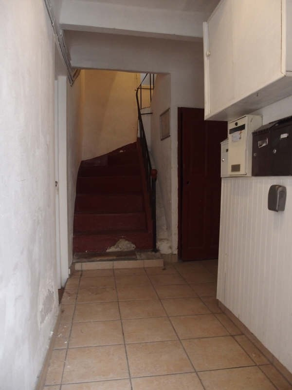 Vente appartement Hyeres 57 000€ - Photo 8