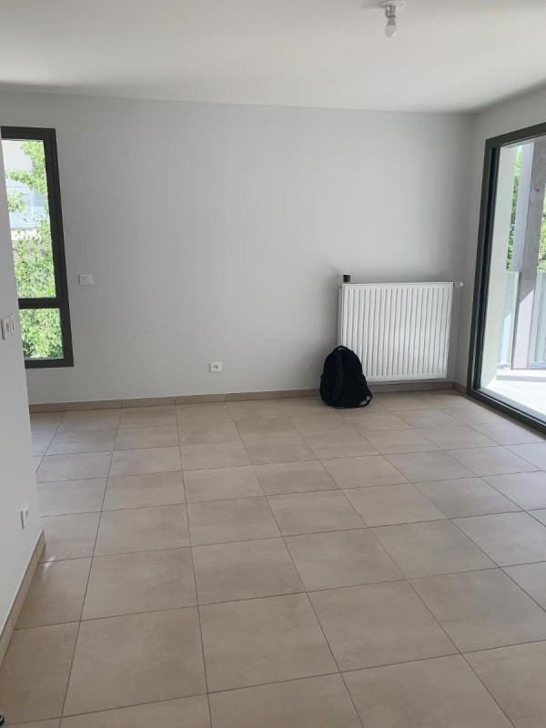 Location appartement Lyon 7ème 694€ CC - Photo 2