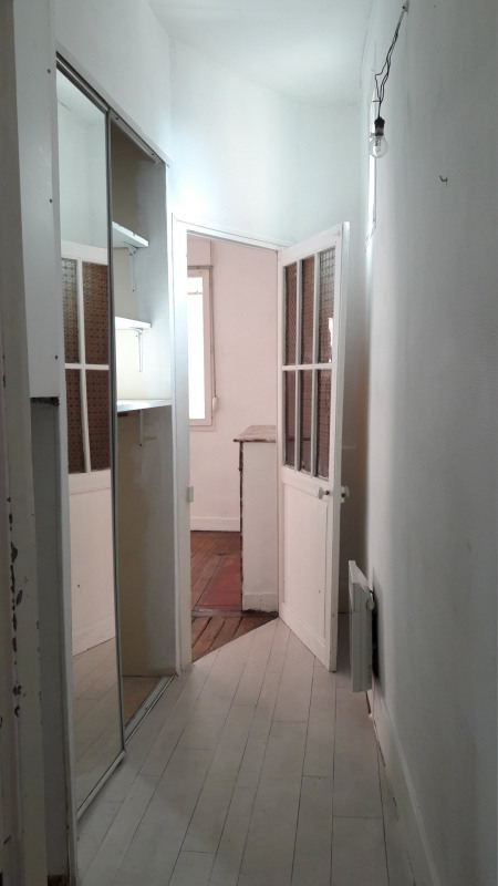 Vente appartement Toulouse 229 000€ - Photo 7