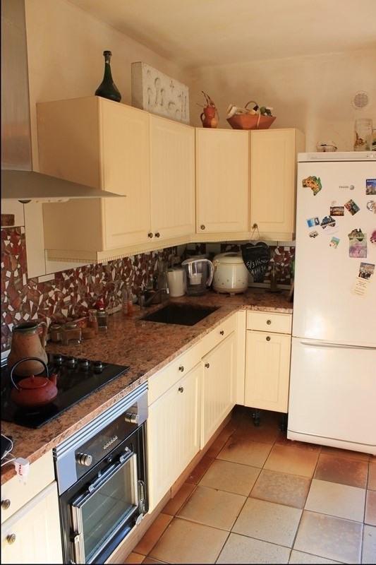 Sale house / villa Langon 212300€ - Picture 5