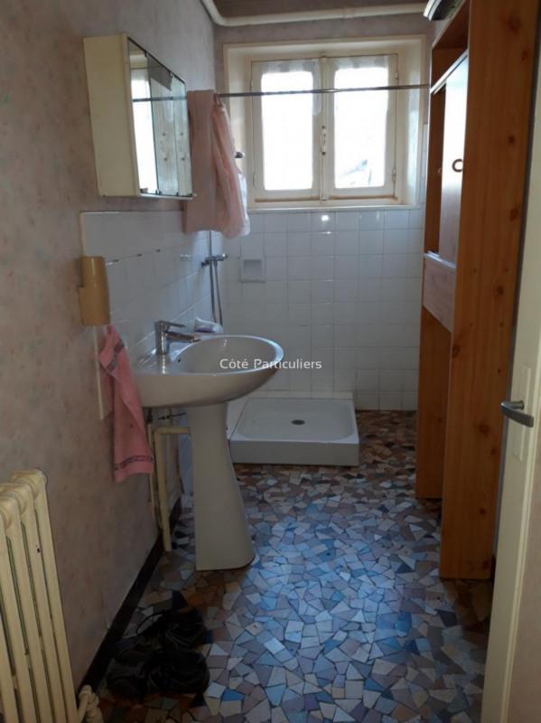 Vente maison / villa Vendôme 90990€ - Photo 6