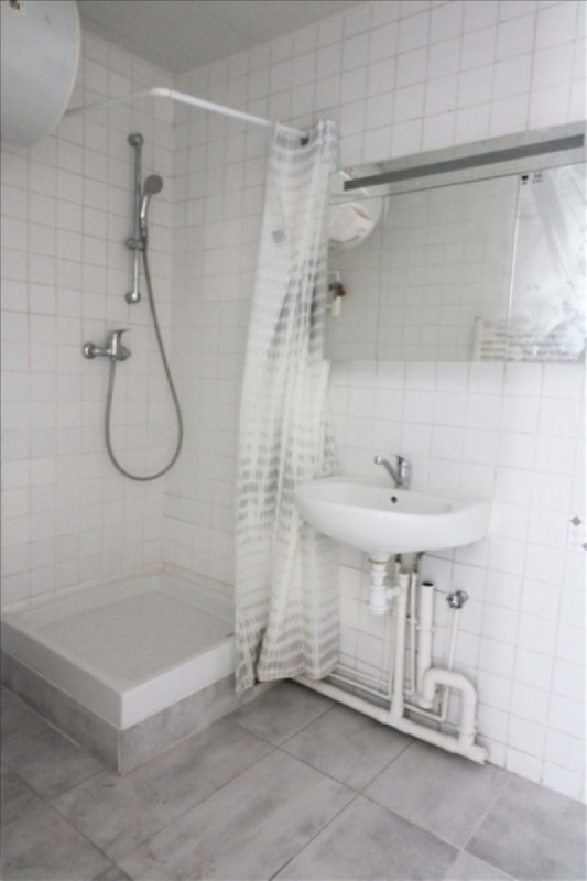 Location appartement La plaine st denis 470€ CC - Photo 3