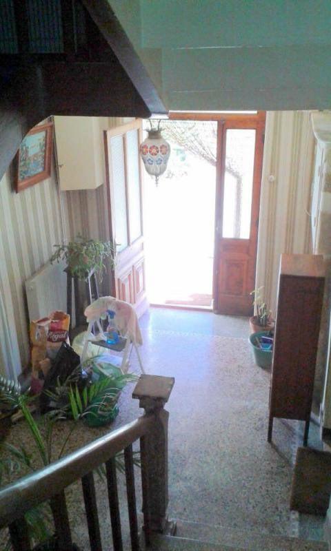Vente maison / villa Montignac-charente 130000€ - Photo 13