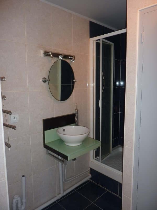 Location appartement Maisons-laffitte 910€ CC - Photo 5