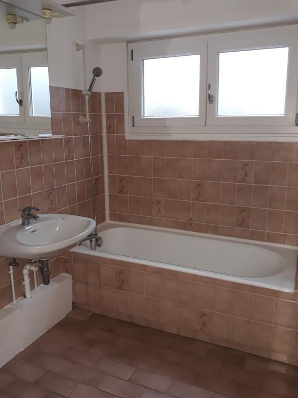 Location appartement Schiltigheim 875€ CC - Photo 8