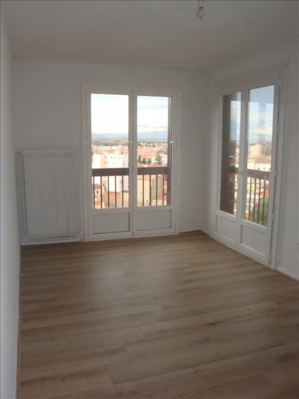 Location appartement Perpignan 450€ CC - Photo 1
