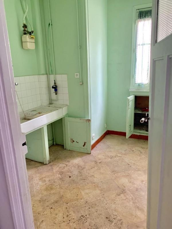 Sale apartment Asnières-sur-seine 315000€ - Picture 5