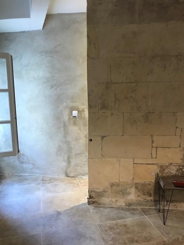 Venta  casa Arles 258000€ - Fotografía 3