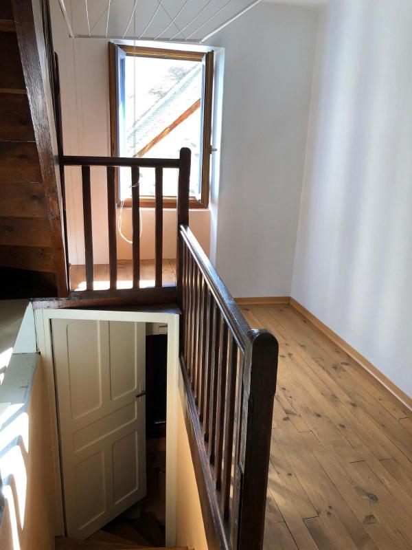 Sale house / villa Espalion 66350€ - Picture 3