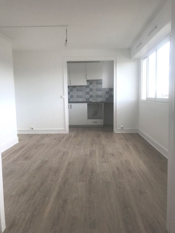 Alquiler  apartamento Montreuil 1050€ CC - Fotografía 2