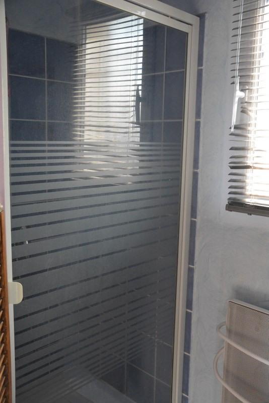 Immobile residenziali di prestigio casa Fayence 378000€ - Fotografia 11