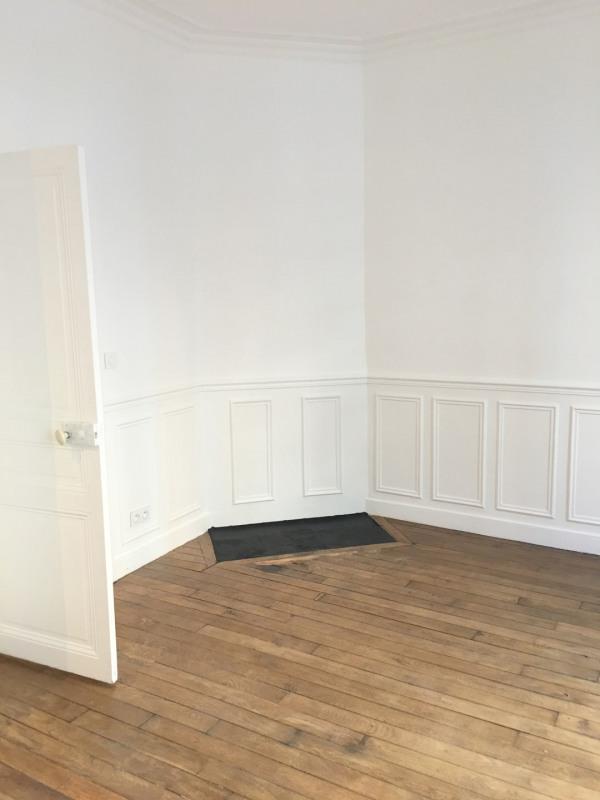 Alquiler  apartamento Vincennes 750€ CC - Fotografía 12