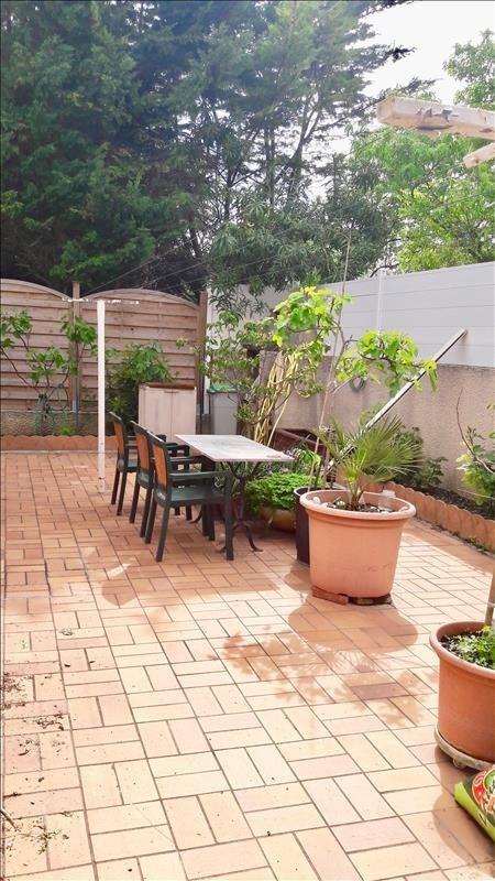 Sale house / villa Montpellier 290000€ - Picture 10