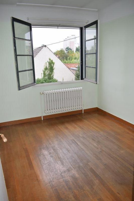 Vente immeuble Champigny sur marne 480000€ - Photo 5