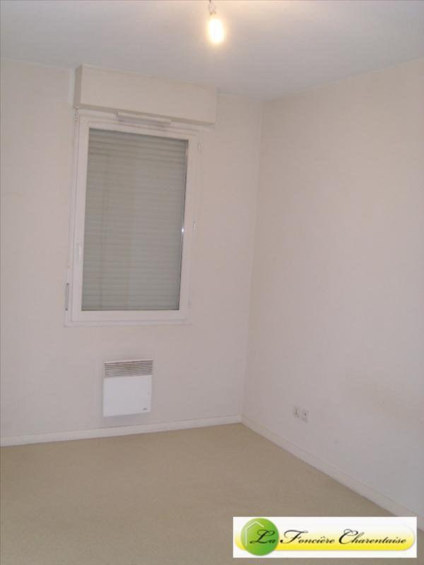 Location appartement Angoulême 420€ CC - Photo 4