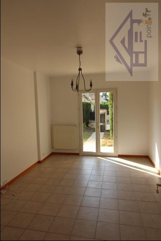 Vente maison / villa Etang la ville 699000€ - Photo 5