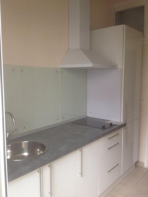 Rental apartment Tarbes 360€ CC - Picture 2