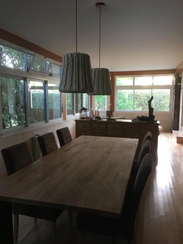 Sale house / villa Vertheuil 546000€ - Picture 5