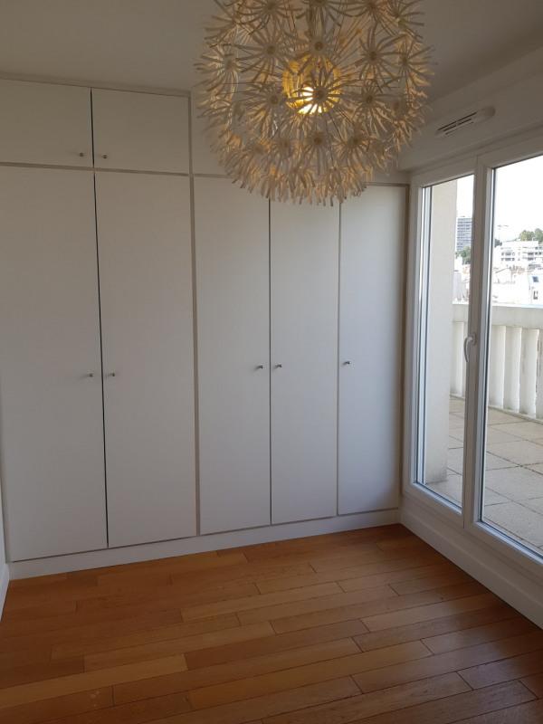Location appartement Puteaux 1985€ CC - Photo 5