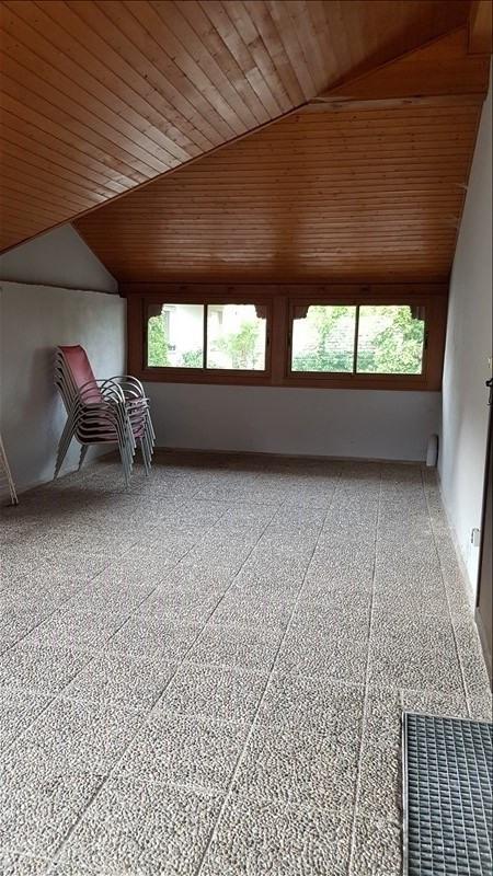 Rental house / villa Seltz 900€ CC - Picture 8