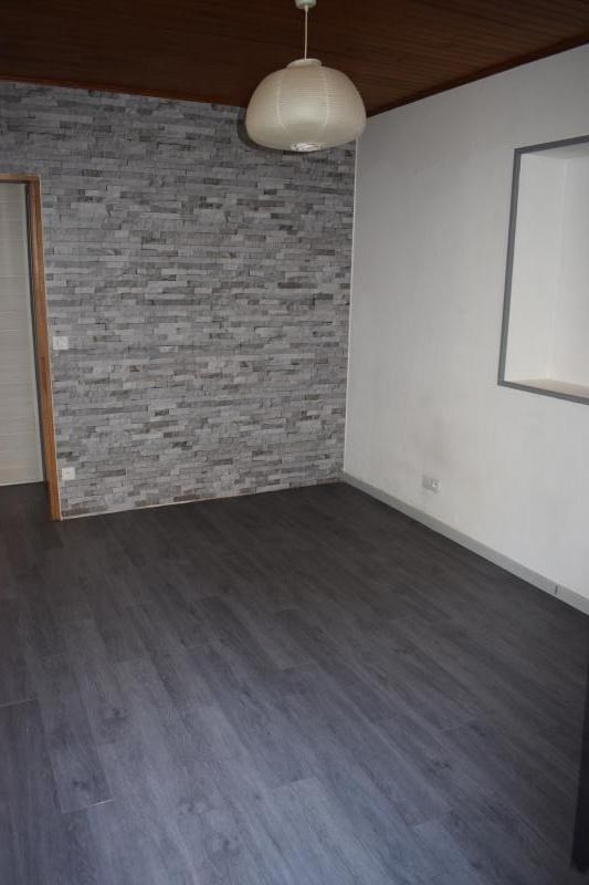 Vente appartement Champigny sur marne 158 000€ - Photo 5