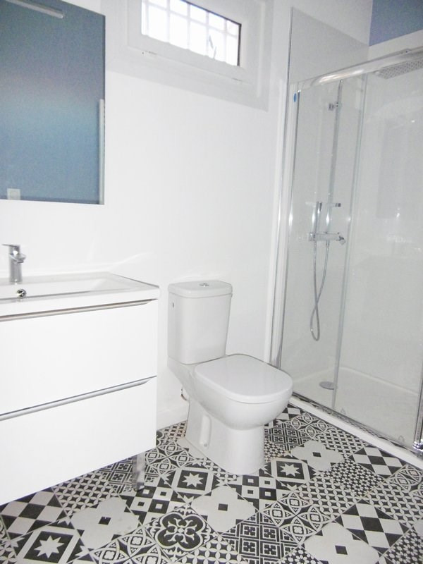 Sale apartment Arcachon 297 000€ - Picture 5