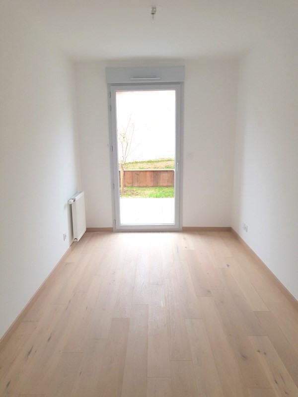 Location appartement Lyon 9ème 850€ CC - Photo 11